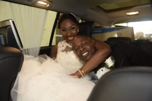 CARL AND OYINYE2