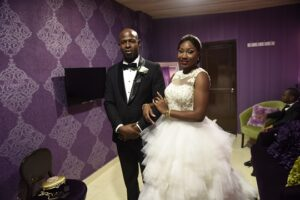 CARL AND OYINYE3