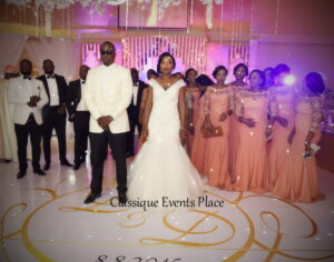 DAPO and DARA 20151