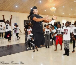 KAFFYS DANCE WORKSHOP5