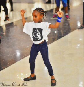 KAFFYS DANCE WORKSHOP6